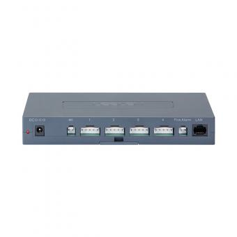 Digital Access Controller